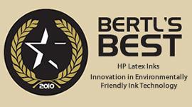Bertls Best