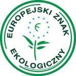 Euro znak eco