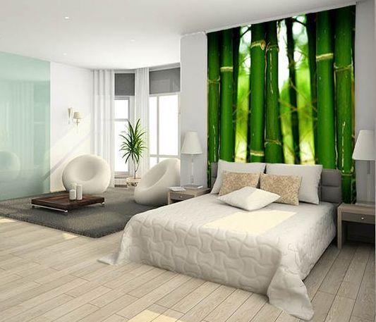 sypialnia bambus2