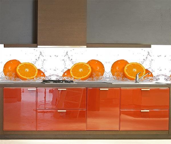 kuchnia-pomarańcza