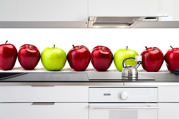 kuchnia03