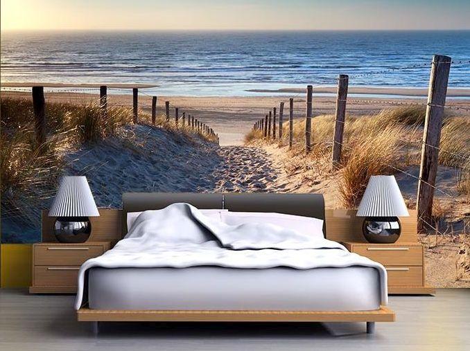 sypialnia-plaża