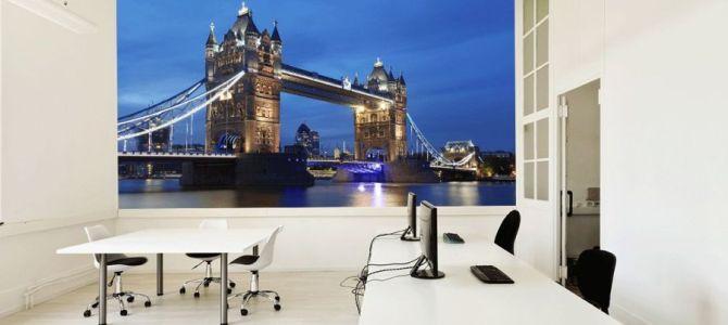Paryż, Londyn, Nowy Jork…