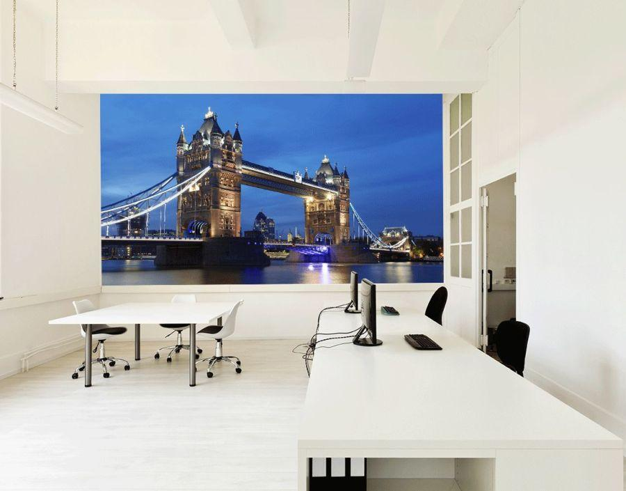 Londyn1