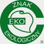 eko-znak
