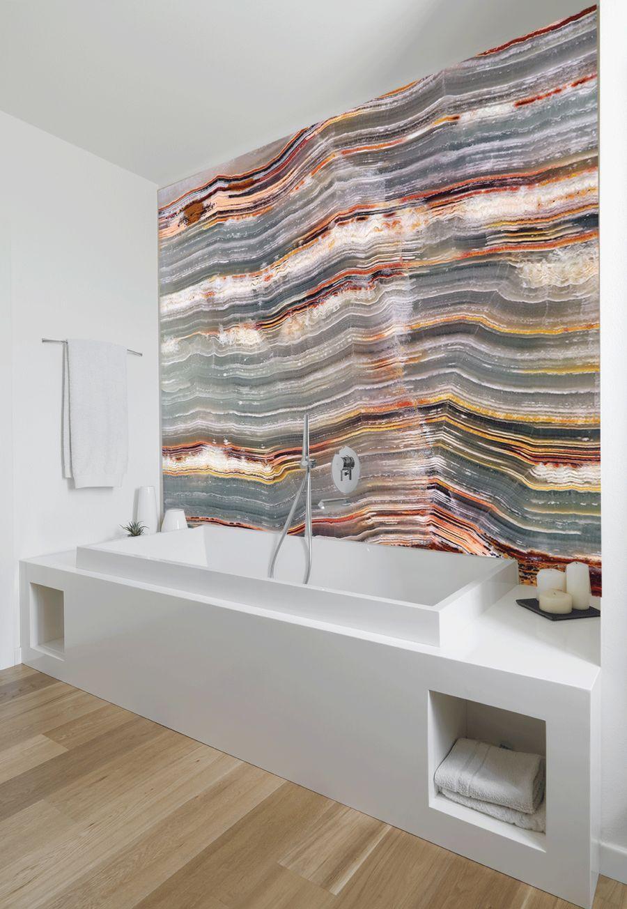 łazienka-3k