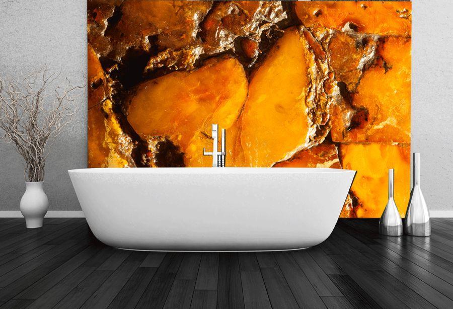 łazienka-4k