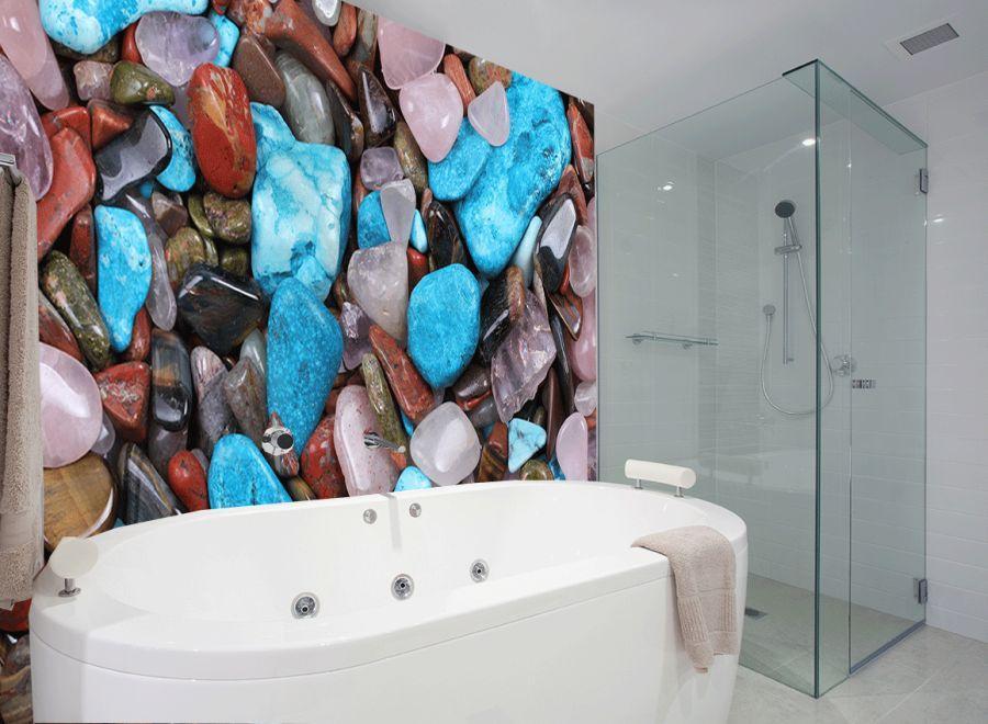łazienka-5k