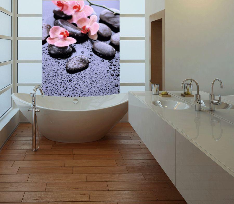 łazienka-spa1