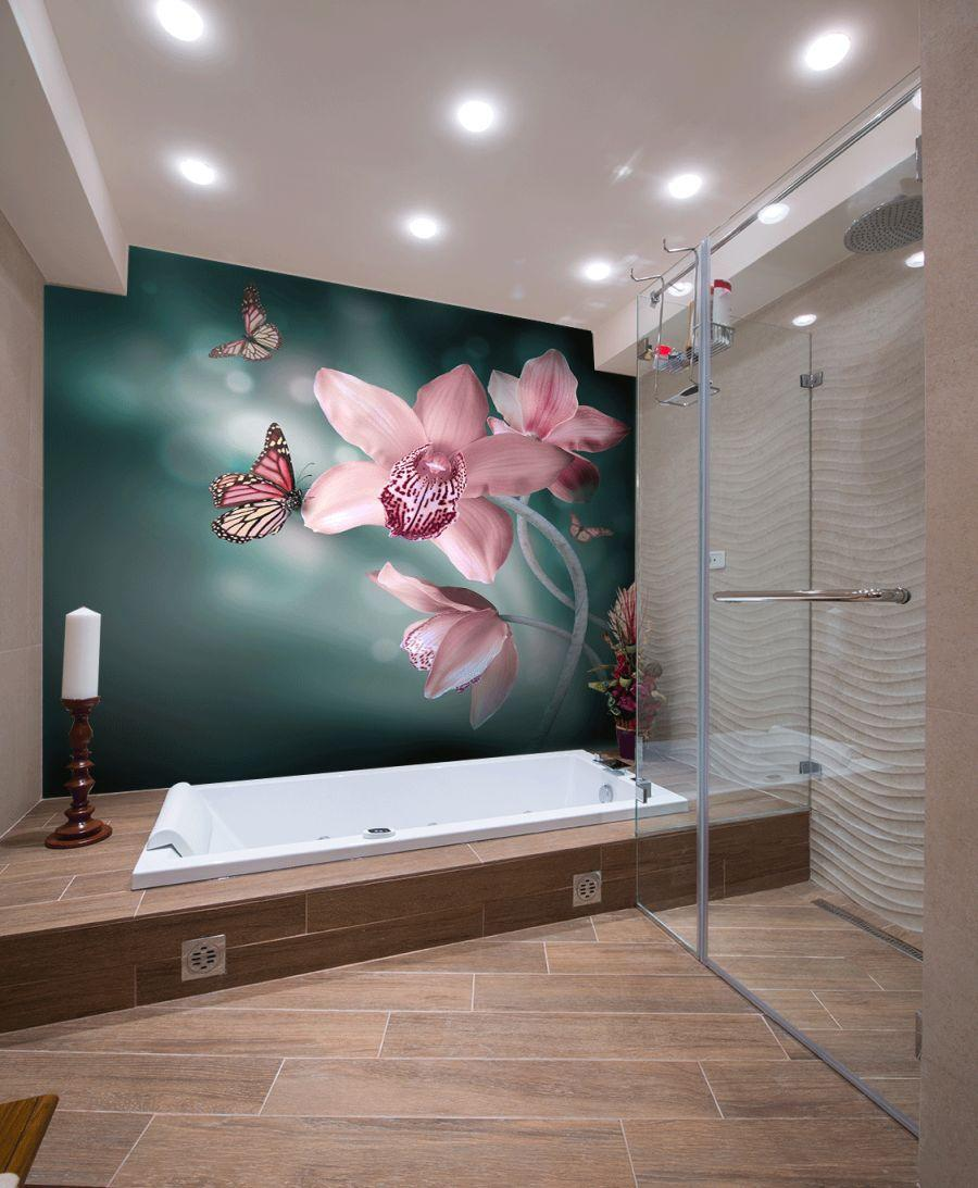 łazienka-spa4