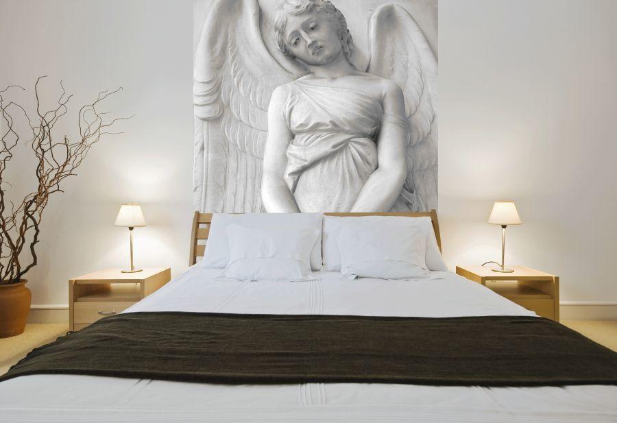 Anioły-5