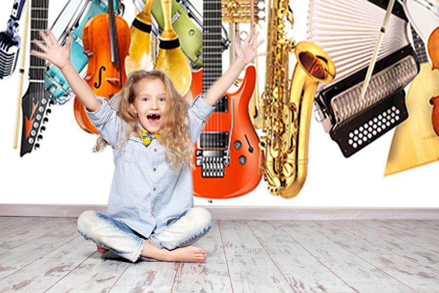 Muzyka2