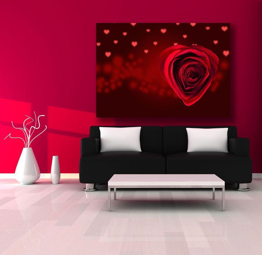 Walentynki-5