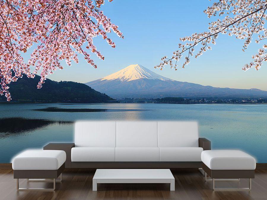 Japonia-3