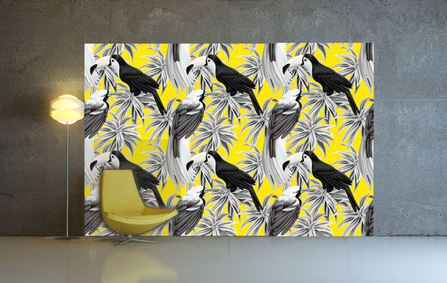 Ptaki-3