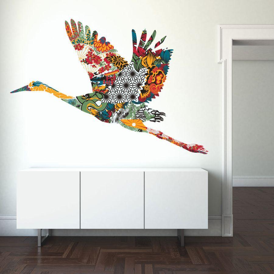 Ptaki-8