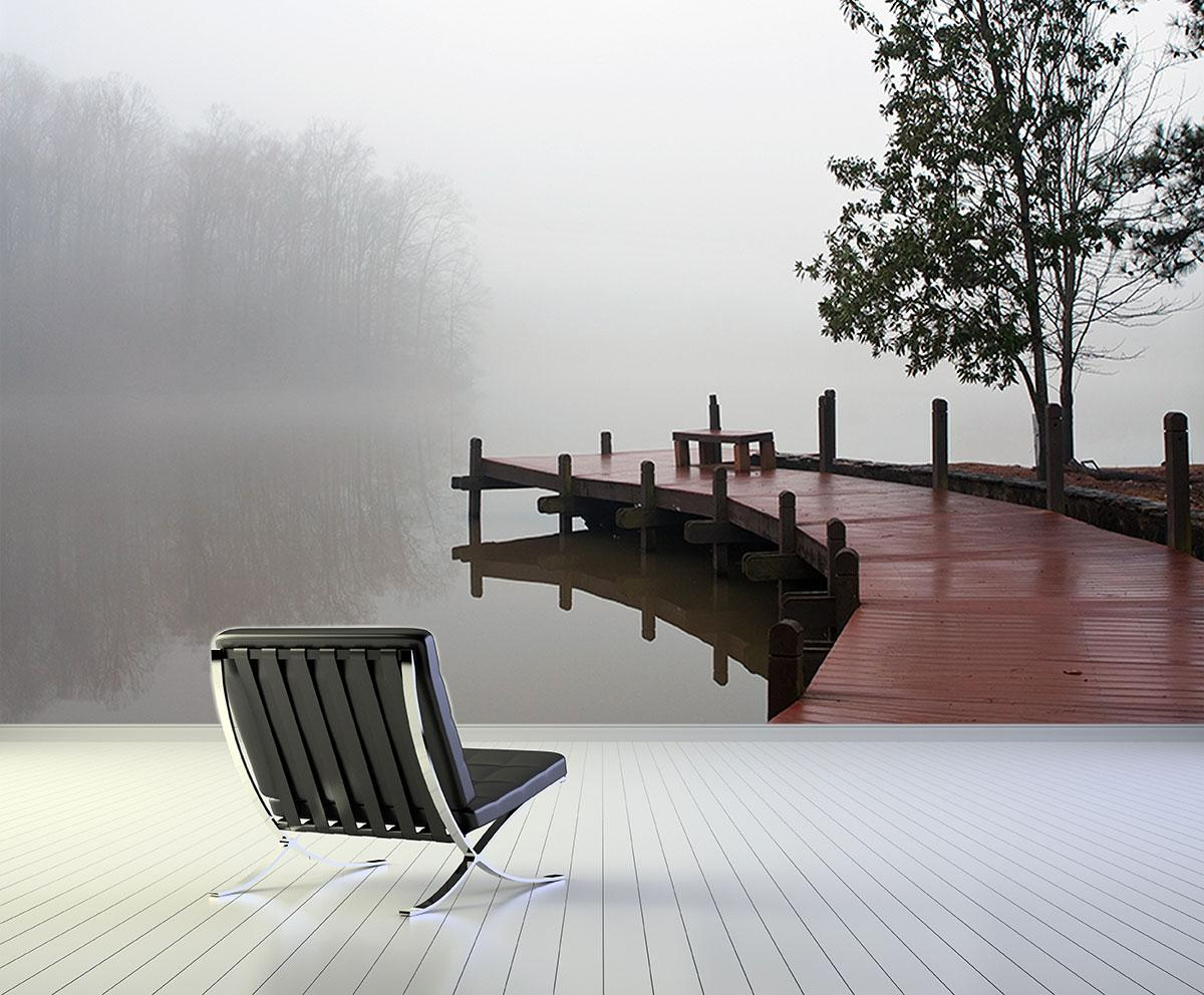 Mgła-6