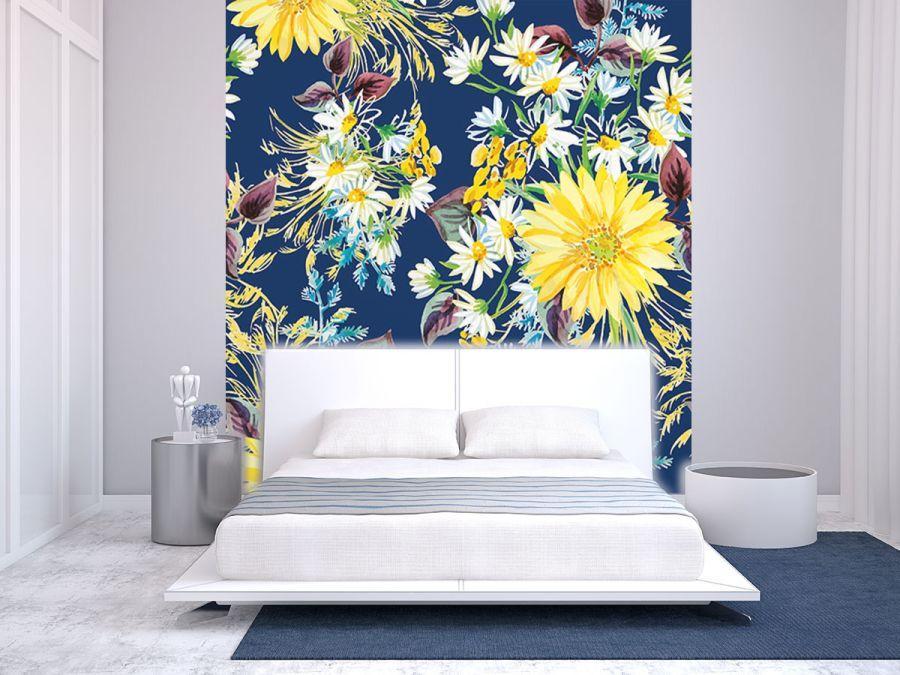 flowerdesign-2b