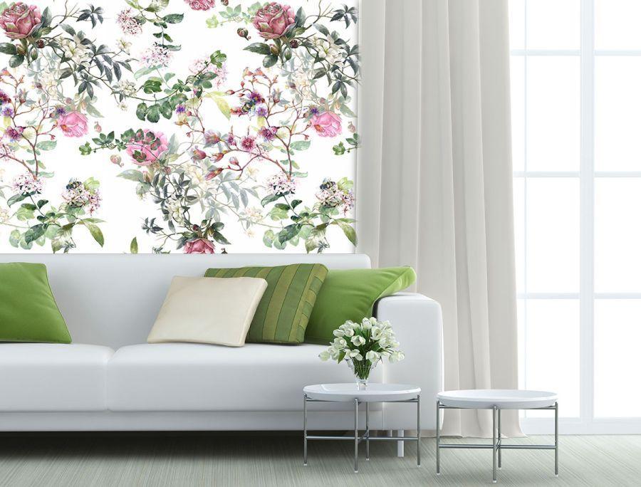 flowerdesign-4
