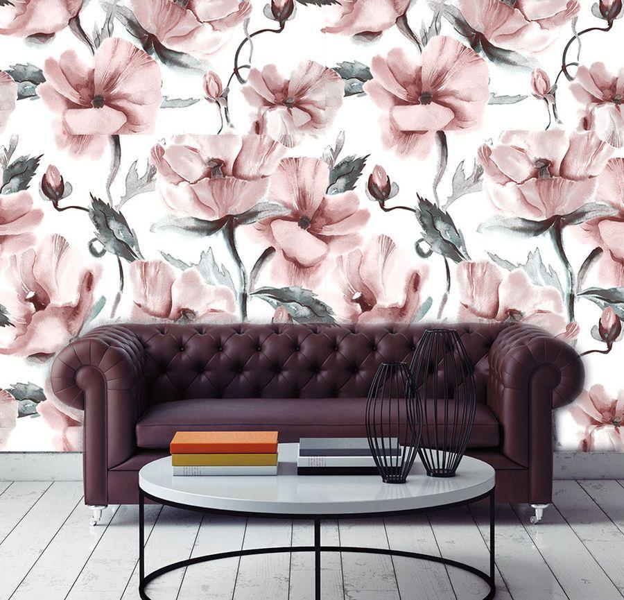 flowerdesign-5