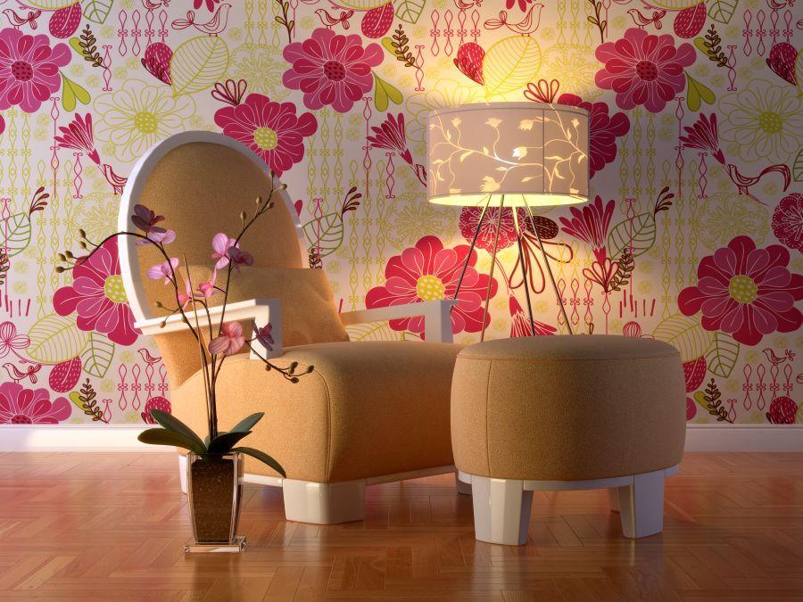flowerdesign-6