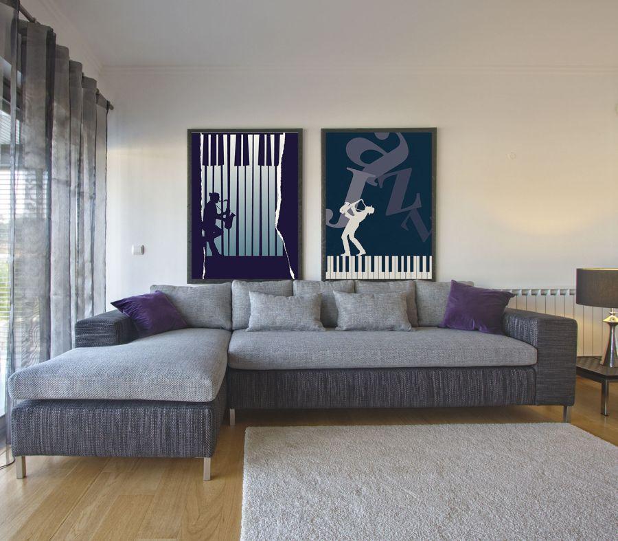 Jazz-5
