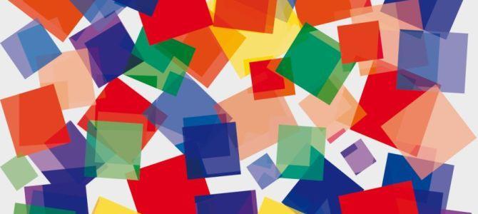 Geometria i abstrakcja