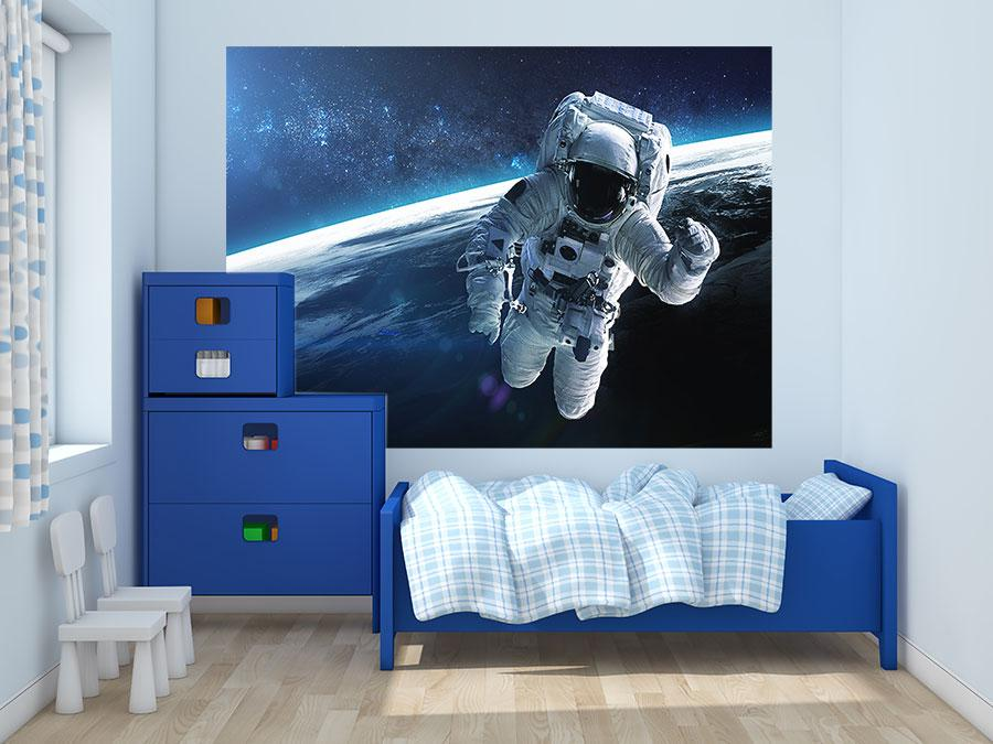 Kosmos-1