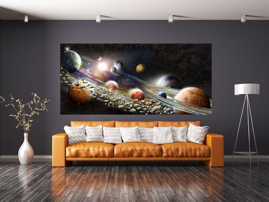 Kosmos-5a
