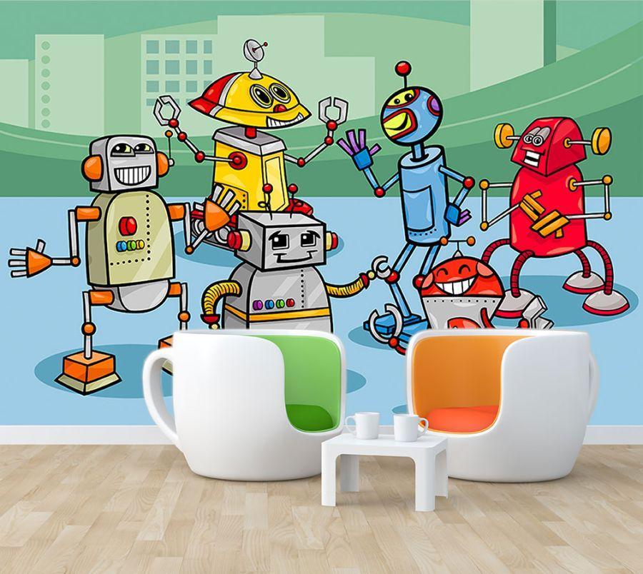 Roboty-1