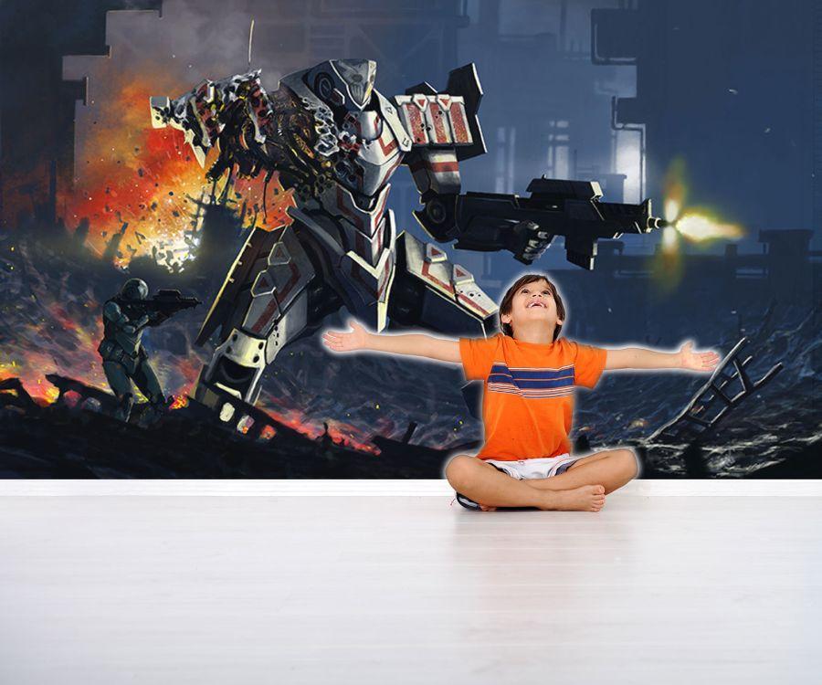 Roboty-3