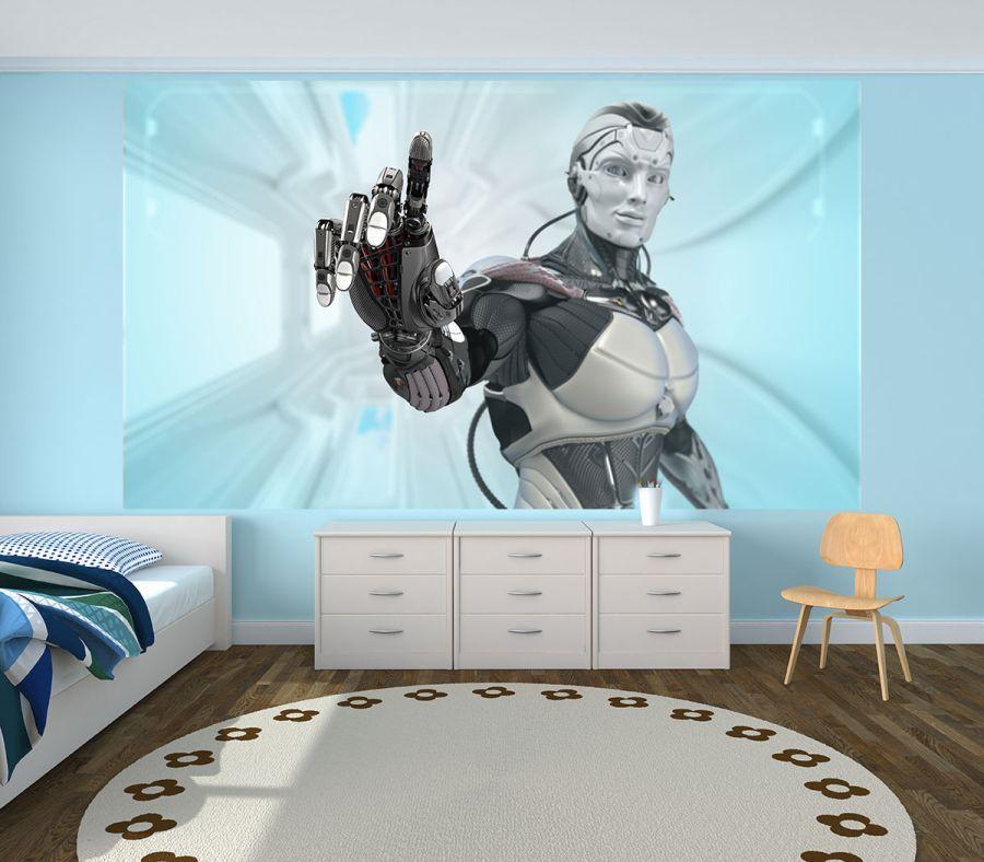 Roboty-4
