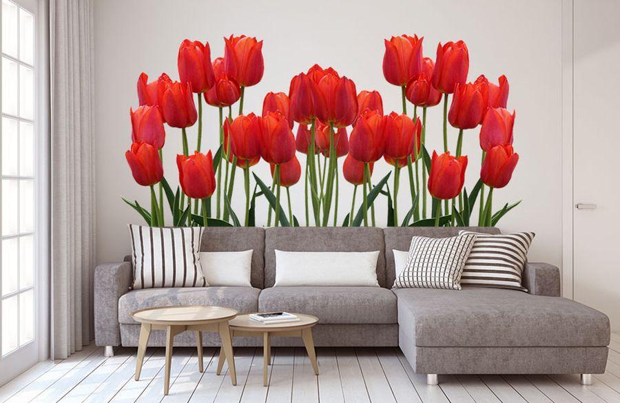 Kwiaty-112017-1