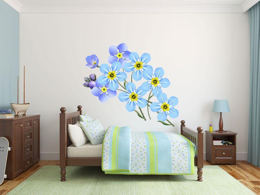Kwiaty-112017-3a