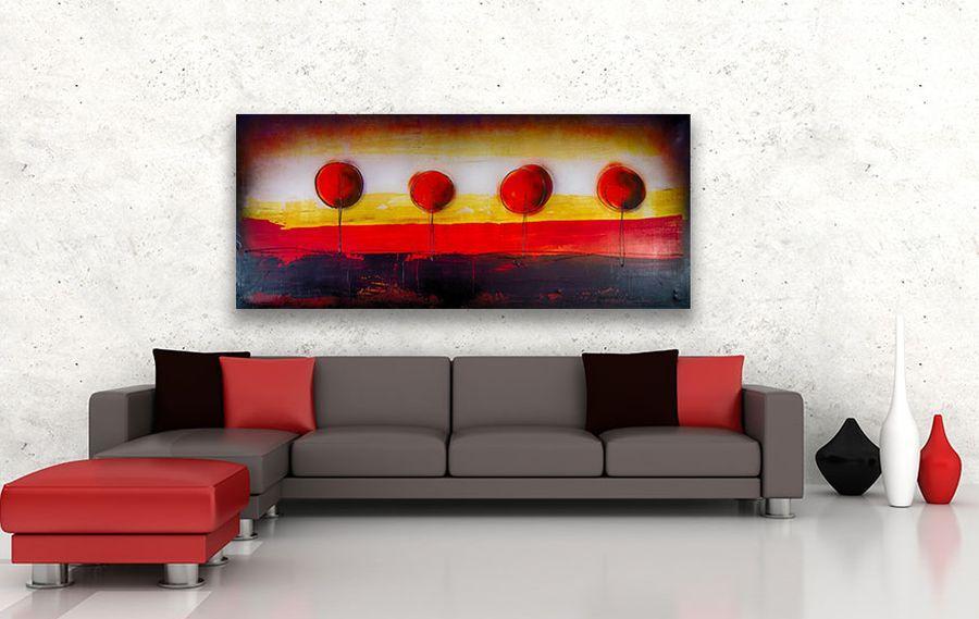 Abstrakcja-obraz1