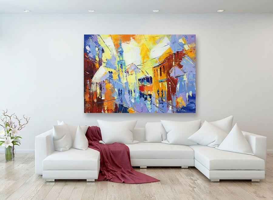Abstrakcja-obraz2