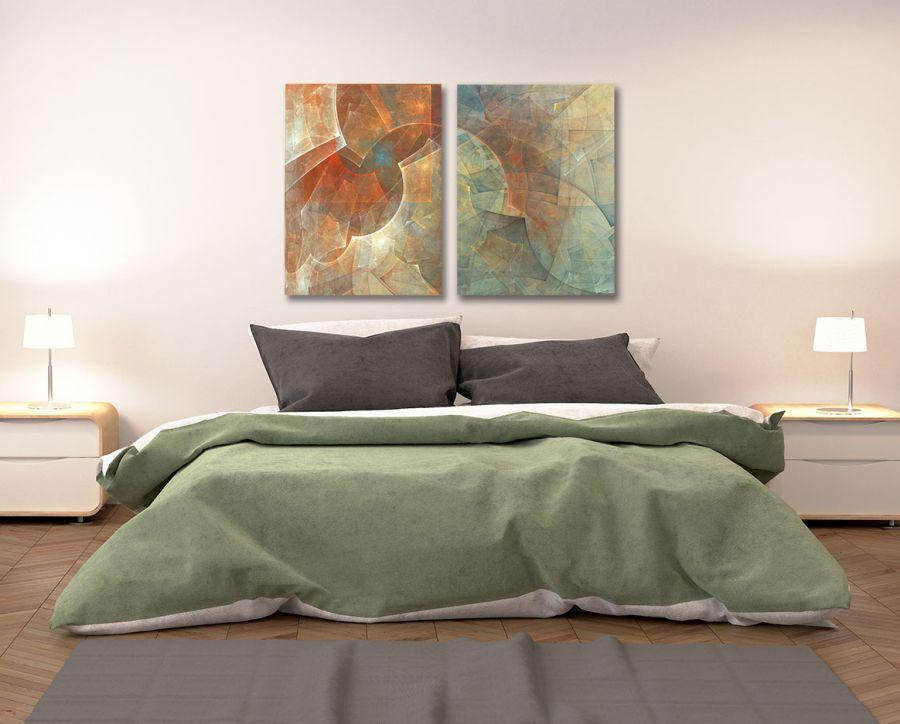 Abstrakcja-obraz5