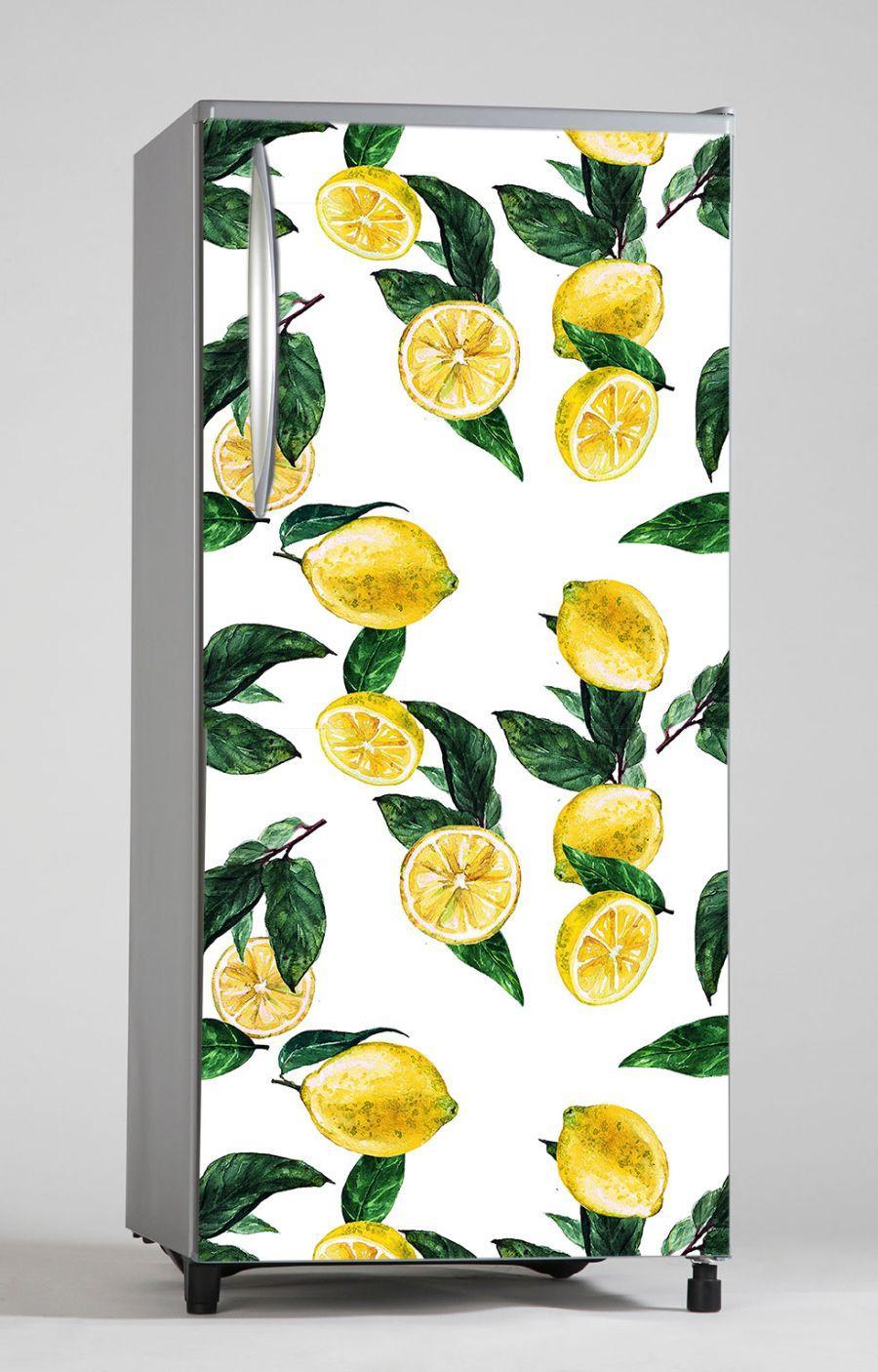 Egzotyczne-owoce-3
