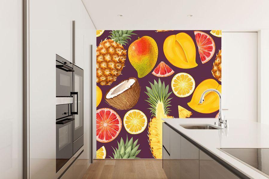 Egzotyczne-owoce-4