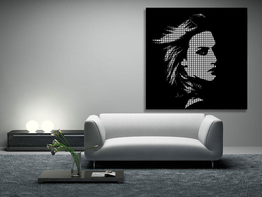 Portrety-5