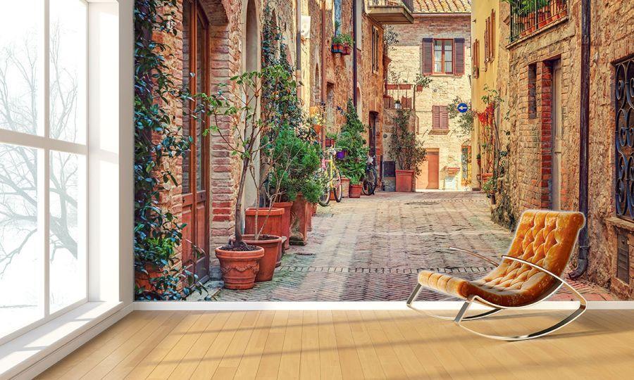 Piękne-uliczki-3