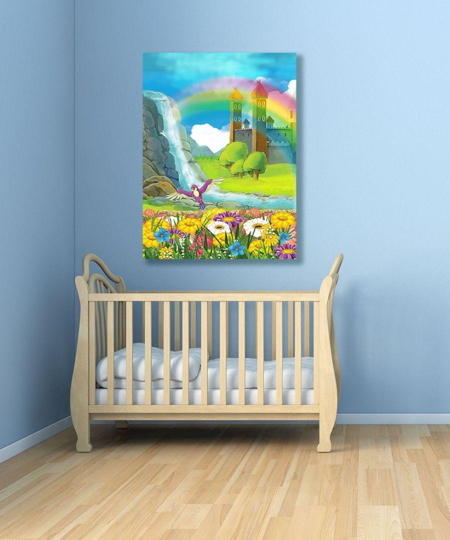 Obrazy-dla-dzieci-4
