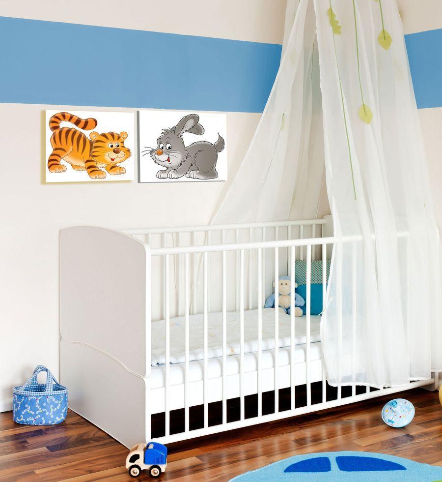 Obrazy-dla-dzieci-5